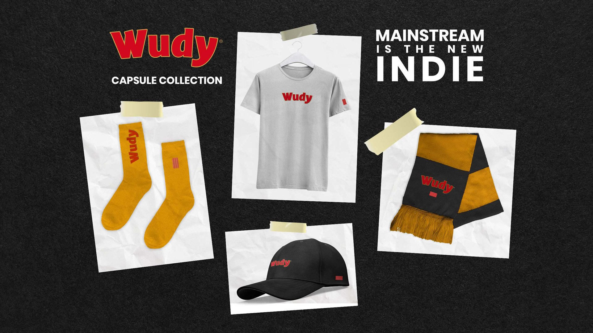 wudy_capsule_banner_official-shop