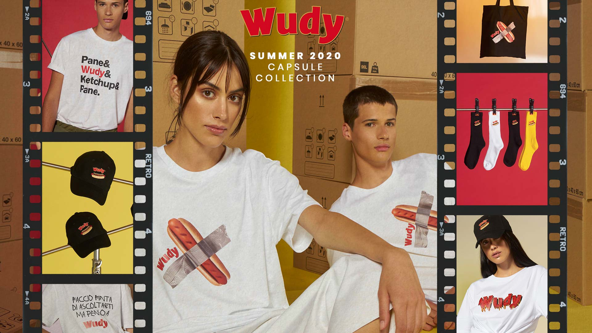 wudy_ss20_banner_official-shop_v2-4