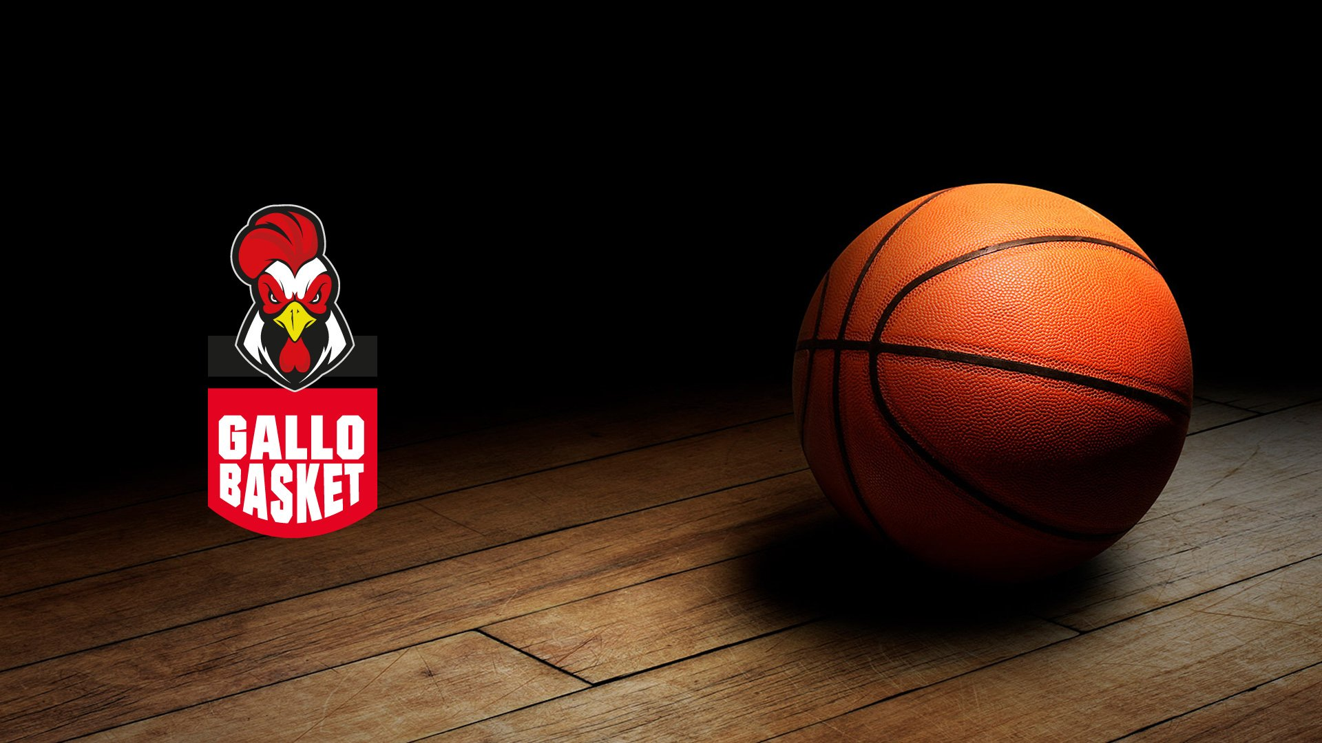 gallo-basket-header-black